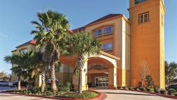 LA QUINTA INN STE HOUSTON KATY EAST - Katy (Texas)