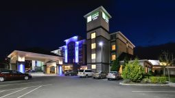 Holiday Inn Express & Suites TACOMA SOUTH - LAKEWOOD - Lakewood (Pierce, Washington)