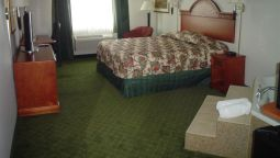 Room LA QUINTA INN STE FORT SMITH