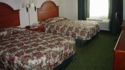 Kamers LA QUINTA INN STE FORT SMITH