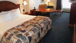 Room LA QUINTA INN STE WARNER ROBINS
