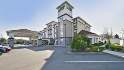 Exterior view Holiday Inn Express & Suites TACOMA SOUTH - LAKEWOOD