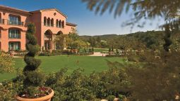 Exterior view THE GRAND DEL MAR LEGEND