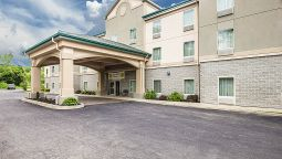 Quality Inn & Suites - Fishkill (New York)