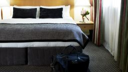 Kamers RYDGES WORLD SQUARE
