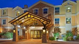 Hotel Staybridge Suites ALBUQUERQUE NORTH