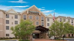 Hotel Staybridge Suites MONTGOMERY-EASTCHASE