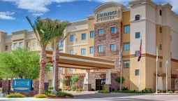 Hotel Staybridge Suites PHOENIX-GLENDALE - Glendale (Arizona)