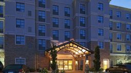 Hotel Staybridge Suites GUELPH - Guelph