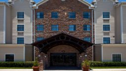 Buitenaanzicht Staybridge Suites TAMPA EAST- BRANDON