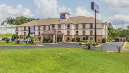 Sleep Inn & Suites Millbrook - Prattville - Prattville (Alabama)