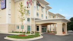Sleep Inn & Suites - Laurel (Maryland)