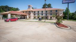 Sleep Inn & Suites Airport - Pearl (Rankin, Mississippi)