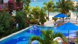 Hotel CHABIL MAR VILLAS - Belize