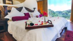 Issimo Suites Boutique Hotel & Spa - Adults Only - Quepos