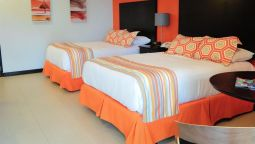 TALK OF THE TOWN HOTEL AND BEACH CLUB - Oranjestad