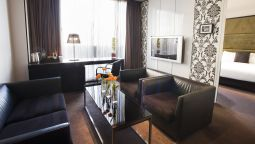 Suite Larmont Sydney by Lancemore