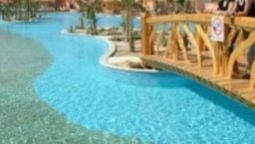 Hotel Sea World Resort Resort
