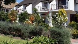 Hotel Wedgeview Country House & Spa - Stellenbosch
