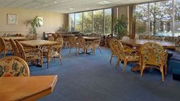 Hotel TRAVELODGE ATHENS TN - Athens (Tennessee)