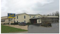 SCOTTISH INNS OSAGE BEACH - Olean (Missouri)