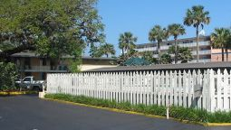 SCOTTISH INNS SAN MARCO AVE - St Augustine (Florida)