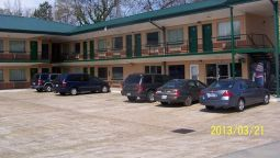 SCOTTISH INNS TUPELO - Tupelo (Mississippi)