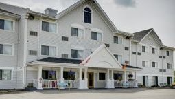 LAKEVIEW INN AND SUITES MIRAMICHI - Miramichi