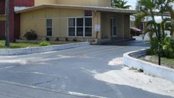TRAVEL INN FT. PIERCE - Fort Pierce (Florida)