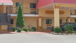 EXPRESS INN AND SUITES TRION - Trion (Georgia)