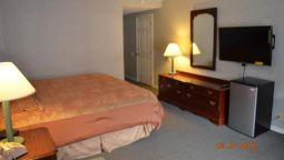 Room SURREY INN MOTEL ASHLAND