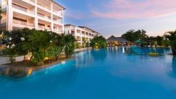 Hotel Peninsula Bay Resort - Nusa Dua