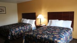 PASSPORT INN AND SUITES MIDDLETOWN - Middletown (Connecticut)