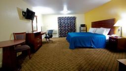 Room PASSPORT INN AND SUITES MIDDLETOWN