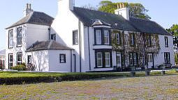 Hotel Torrs Warren - Stranraer, Dumfries and Galloway