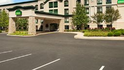 Hotel WINGATE BY WYNDHAM LAKE GEORGE - Lake George (New York)