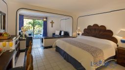 Kamers LOS ARCOS GROUP