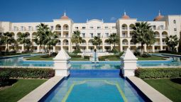 Exterior view RIU PALACE CABO SAN LUCAS ALL INCLUSIVE