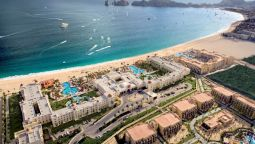 Information RIU PALACE CABO SAN LUCAS ALL INCLUSIVE