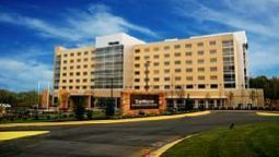 Hotel The Westin Baltimore Washington Airport - BWI - Baltimore (Maryland)