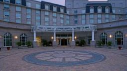 Hotel The Westin Annapolis - Annapolis (Maryland)