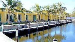 Hotel COCONUT CAY RESORT AND MARINA - Marathon (Florida)
