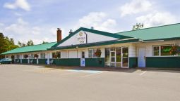 HEARTHSTONE INN PORT HAWKESBURY - Port Hawkesbury