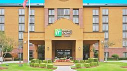 Holiday Inn Express & Suites IRVING CONV CTR - LAS COLINAS - Irving (Texas)