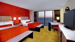 Room Trump Taj Mahal Casino Resort
