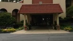 DAYS INN WEST DES MOINES - West Des Moines (Iowa)