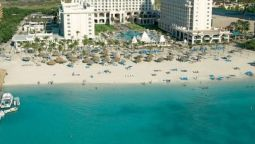 Hotel RIU PALACE ARUBA ALL INCLUSIVE - Palm Beach
