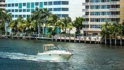 Residence Inn Fort Lauderdale Intracoastal/Il Lugano - Fort Lauderdale (Florida)