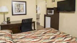 The Key Inn and Suites - Tustin (Kalifornien)