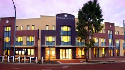 The Joondalup City Hotel - Quindalup